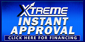 Xtreme Trucks Calgary