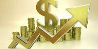Séance d'information gratuite sur les finances