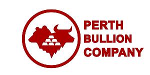 perthbullion