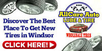 $$$ Best price in town on new tires and used tires available $$$