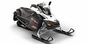 2013 Ski doo GSX LE 600  E-TEC for sale