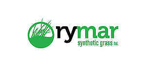 RYMAR SYNTHETIC GRASS - CANADA