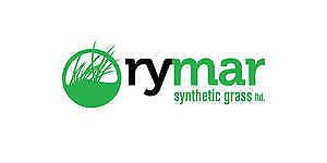 RYMAR SYNTHETIC GRASS - CANADA