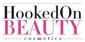 Hooked on Beauty Cosmetics