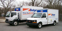 A-1 MOVING NEEDS EXPERIENCED MOVERS * 16$/HOUR + TIPS + BONUS