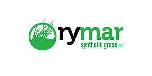 RYMAR ARTIFICIAL GRASS!