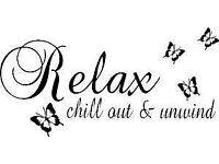 Room to rent to do Therapies * Hairdresser * Beauty Salon * Strabane Derry Omagh