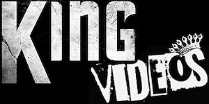 KingVideos Store