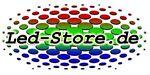 mw-Shop online