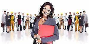Tax returns from $30, BAS $60, Small business specialist