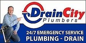 COMPLETE PLUMBING SERVICES 416-749-1800