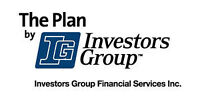 Entry Level: Wealth Management Planner, w/ Training, 5 positions