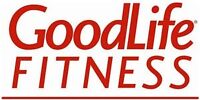 70 Personal Training Sessions at Goodlife - $2,500