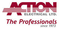 Electricians Required - 1st, 2nd, 3rd & 4th Year Apprentice,JMAN