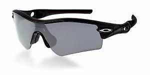 Oakley Sunglasses for Sale, Brand New. RADAR PATH POLARIZED.