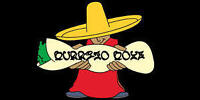 BURRITO BOYZ CAMBRIDGE HIRING FULL TIME AND PART TIME