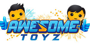 Awesome Toyz Inc