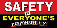 "Safety Specialist ""Available for work"