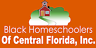 Black Homeschoolers of Central Florida