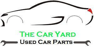 The_Car_Yard_Sales