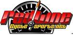 redlinecyclesports-dot-net