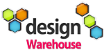 Designs Warehouse