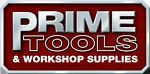 PrimeTools