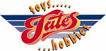 tates-toys-and-hobbies