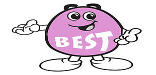 tonsee_best