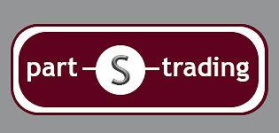part-s-trading GmbH