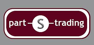part-s-trading GmbH