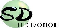 SD Électronique, services informatiques à Rimouski