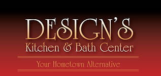 KITCHEN AND BATH DESIGNERS