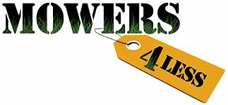 mowers4less