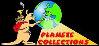 planete-collections-france