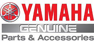 New Yamaha OEM 69J-11427-00-00 PLANE BEARING, CRANK 69J114270000