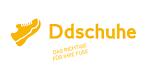 ddschuhe