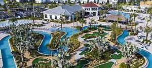BUY A PRE CONSTRUCTION HOME IN FLORIDA!