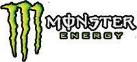 Monster Energy Field Merchandising and Sales- Summer Student