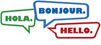 Tutoring in French, Spanish and English for Children and Adults