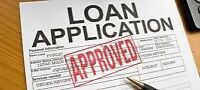 Why deal with only one bank? We have over 50 Lenders! Call now