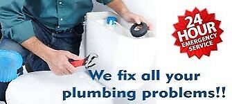 CENTRAL COAST AFFORDABLE PLUMBING