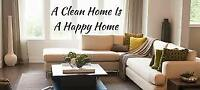Cleaning Services $30/hr (Commercial/Residential/Construction)