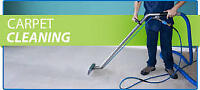 Home Star Carpet Cleaning