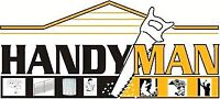 Jaymes renos handymen available call text or email