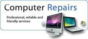Laptop Repairs and IT Support Campbelltown Campbelltown Area Preview