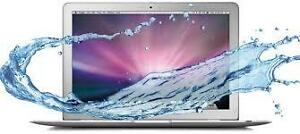 Wanted: WANTED, will buy your broken macbook pro,air, WANTED,