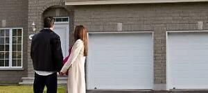 CESSEZ DE LOUER, Achetez votre maison sans mise de fond