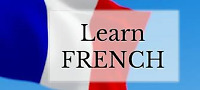 French classes online or in person