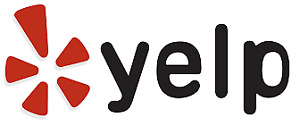 Yelp reviews needed $ 20